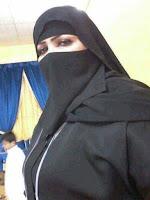 نورة من المغرب اواد زواج من تونسى