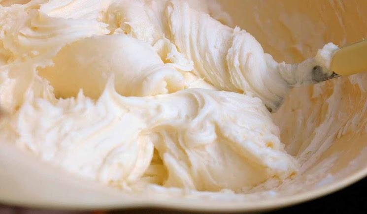 5 Cara Membuat Butter Cream Yang Lembut dan Sederhana