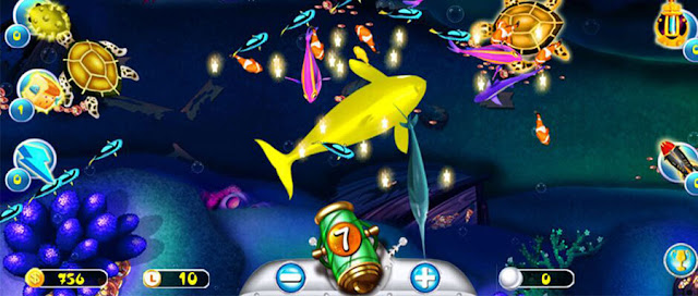 Why-you-shouldn-not-ignore-online-shooting-fish-game