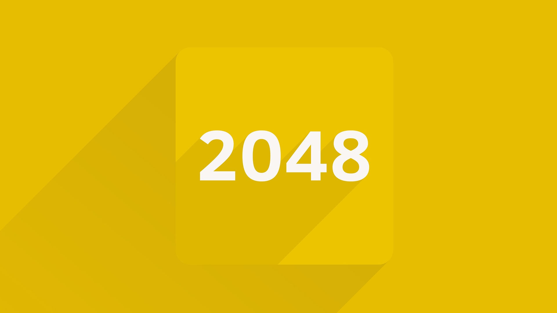 2048 latest game play online