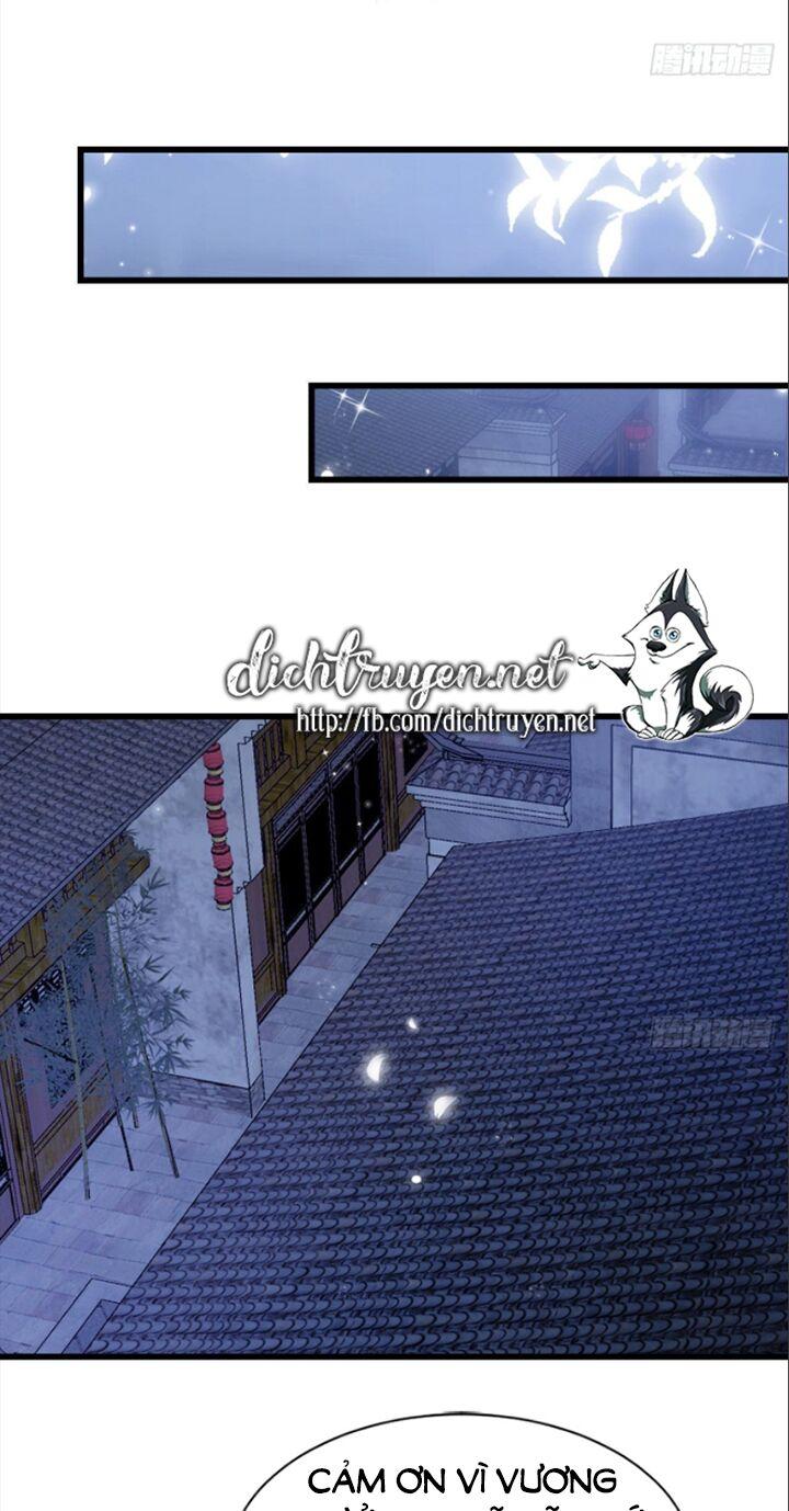 Ta Ở Cổ Đại Nuôi Nam Nhân Chapter 101 - upload bởi truyensieuhay.com