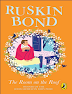 [PDF] Download The Room on the Roof - Ruskin Bond