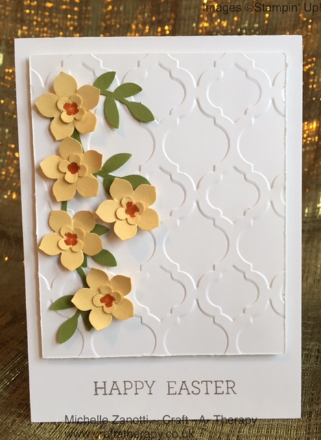 http://www.craftatherapy.co.uk/2016/03/pretty-white-easter.html