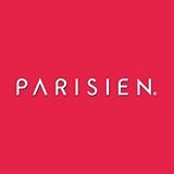 Outlet Chic Parisien