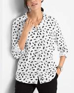 koszula moda 2019