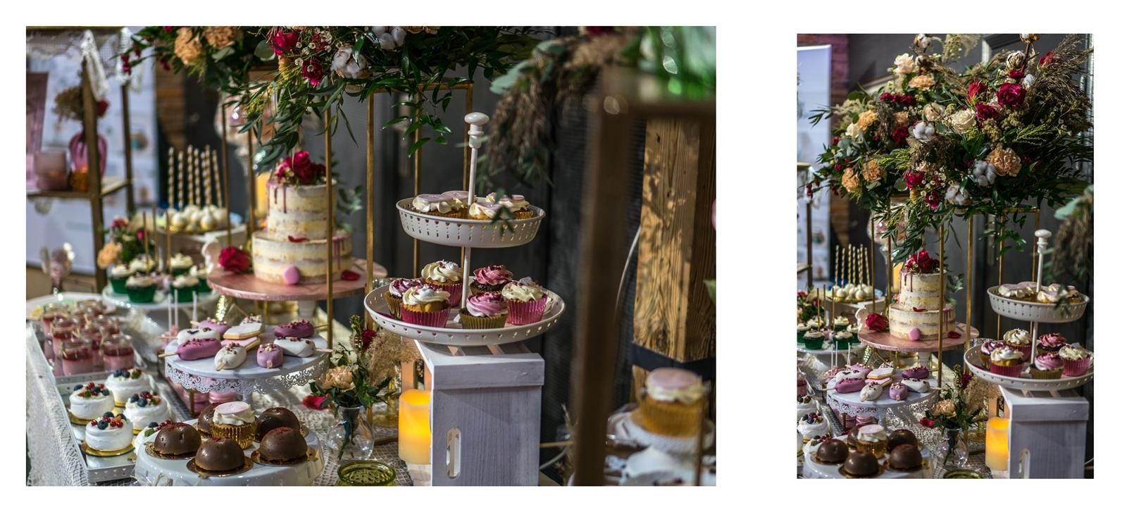 11 ajem foto OFF WEDDING - Alternatywne Targi ślubne papeteria. biżuteria ślubna, dodatki ślubne, boho dekoracje , kwiaty na ślub i wesele, warszawa, łódź, romantczne, naturalne, nietypowe papeterie ślub