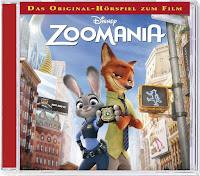 http://www.amazon.de/Zoomania-Walt-Disney/dp/B0187RXMUM/ref=sr_1_1?ie=UTF8&qid=1457781818&sr=8-1&keywords=zoomania+h%C3%B6rspiel
