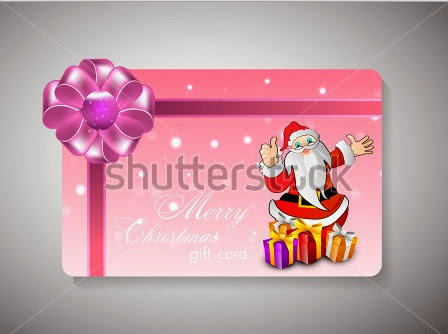 Merry Christmas 2014 Latest Gift Cards And Messages,Wishes For Parents