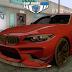 MTA:SA | BMW M2 Coupe