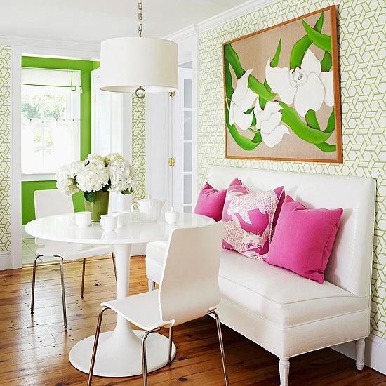 Ideias de decoração barata, ideias de decoração com reciclagem, blog de decoração ideias de decoração para sala ideias de decoração barata, decoração barata, faça você mesmo, ideias criativas,