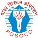 POSOCO Jobs,latest govt jobs,govt jobs,Manager jobs
