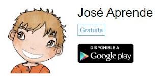 Instal·la l'App