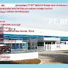 Lowongan MM2100 Bekasi PT RPT (Resin Plating Technology)
