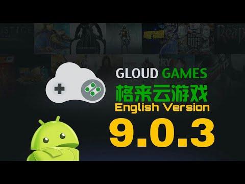 Gloud Games Hacked Apk Unlimited Wwe2k17 English Version
