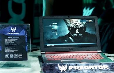 Tekken 5 | Tekken 5 game Install for PC | Tekken 5 system requirements.