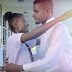 VIDEO | Wyse – Lini | MP4 DOWNLOAD