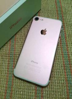 harga second Apple iPhone 7,harga Apple iPhone 7 second, Harga Hp Bekas Apple iPhone 7 ,harga second Apple iPhone 7,Apple iPhone 7 second,harga hp Apple iPhone 7 second,