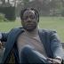Zoro – Nwunyem | Watch And Download Music
