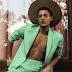 Circadélica | Jaloo, o príncipe indie pop brasileiro pisará em terras sorocabanas