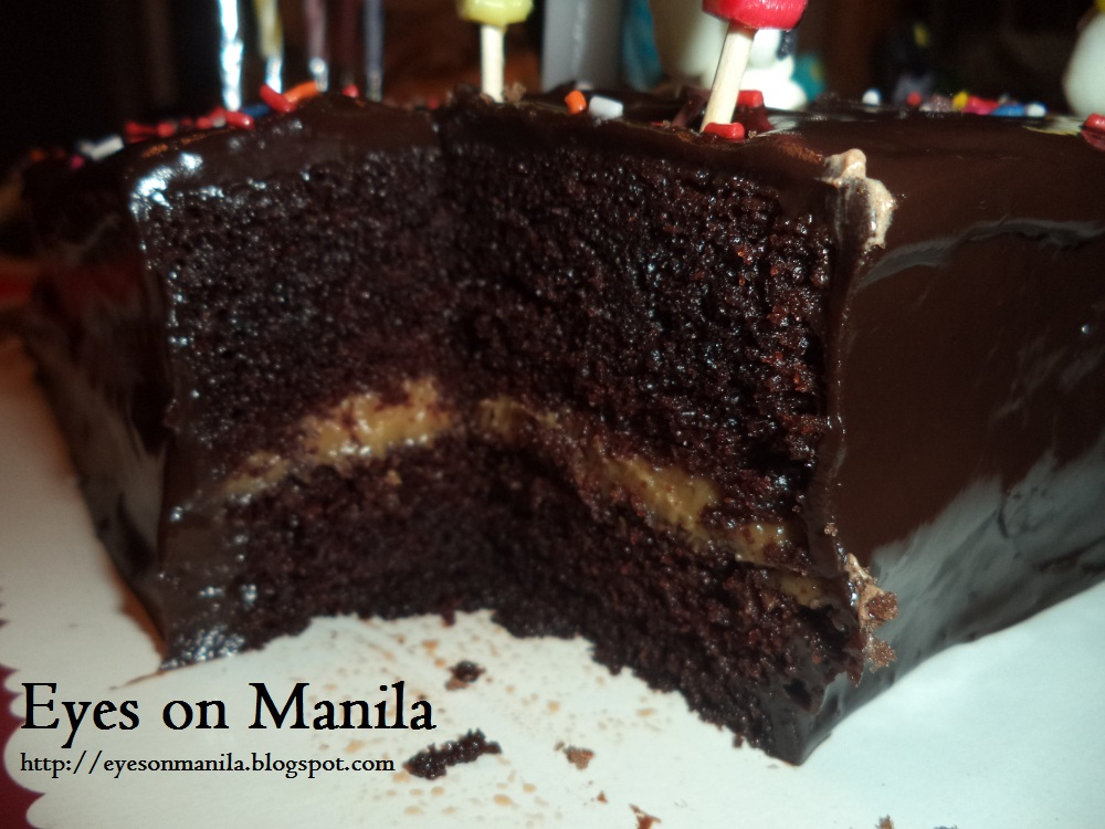 Eyes On Manila A Mom S Lifestyle Blog In Manila And Beyond
