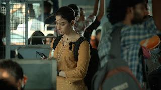 Download November Story (2021) Season 1 Hindi Web Series 720p WEB-DL    Moviesbaba