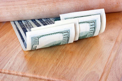 Takut Berinvestasi? Kenali Deposito untuk Menangkalnya