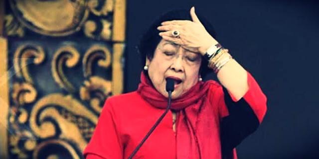 Soal Tokoh Sumbar, Pengamat: Megawati Mengingkari Rizal Ramli karena Jadi Ancaman di 2024
