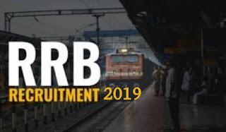 RRB-recruitment-2019