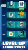 Clash Royale Mod APK Screenshot - 5
