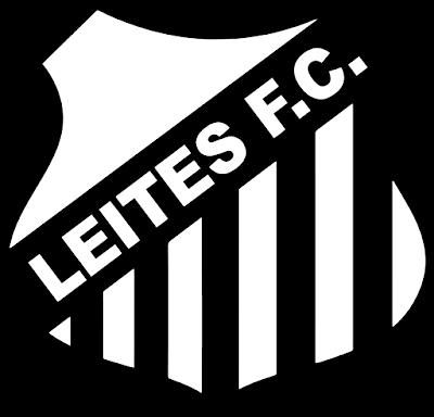 LEITES FUTEBOL CLUBE (PIEDADE)