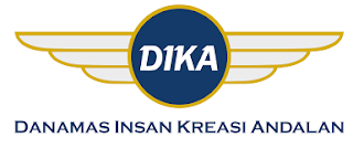 LOKER Field Officer PT. DANAMAS INSAN KREASI ANDALAN PALEMBANG APRIL 2020