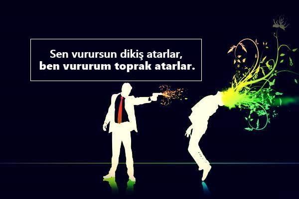 Ergen Sözleri,Ergen Lafları,Ergen Mesajlari