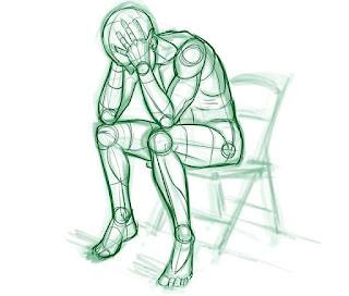 करोना मधून जर तुम्ही बरे झाला असाल तर हे आजार तुम्हाला होऊ शकतात.