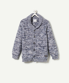 http://www.t-a-o.com/mode-bebe-garcon/cardigan/le-cardigan-fil-mouline-twisted-blue-78853.html