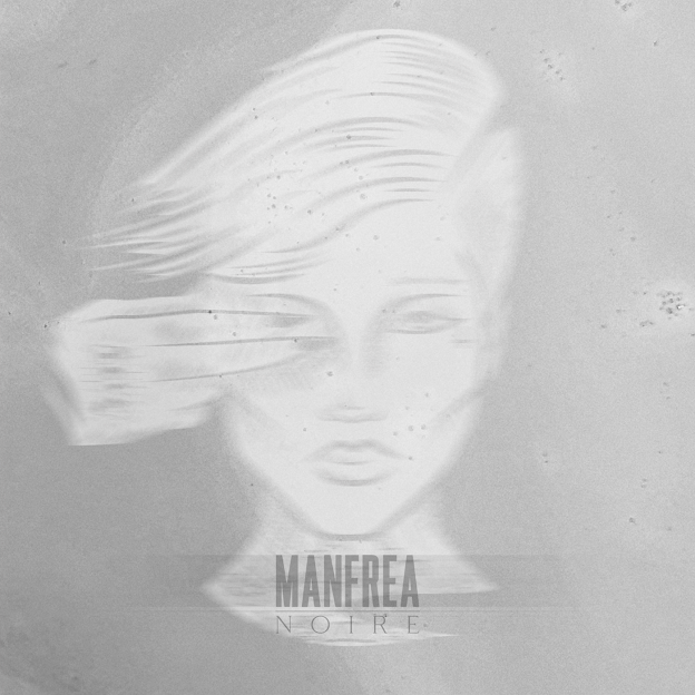 Track By Tracks: Manfrea - Noire (2021)