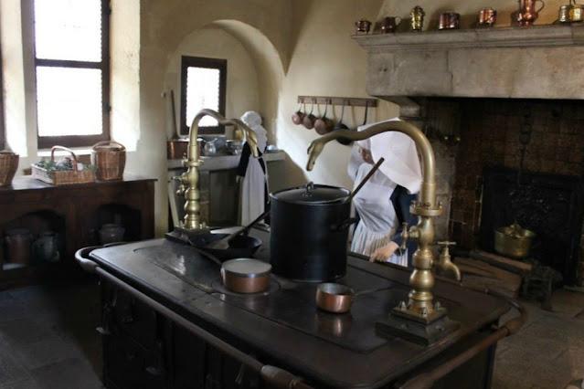Hospices de Beaune Hôtel-Dieu Musée Bourgogne