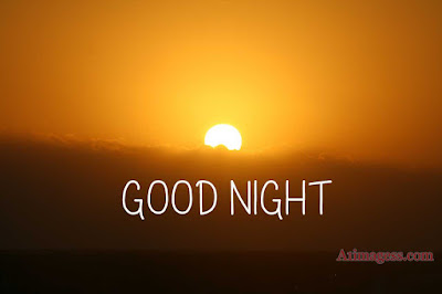 lovable good night images