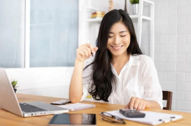 4 Cara Investasi Menarik yang Dapat Dilakukan Siapa Pun
