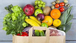 Apa Itu Antioksidan dan Kenapa Penting Bagi Tubuh Kita?