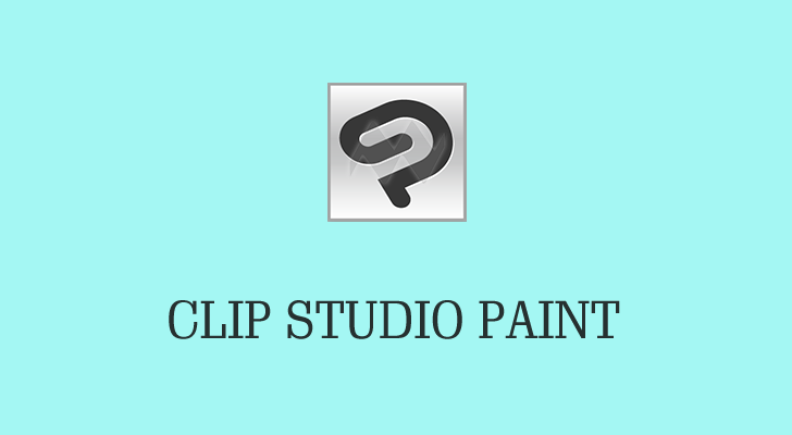clip studio paint crack ipad