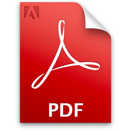 Paxil Fact File, containing confidential information about Paxil