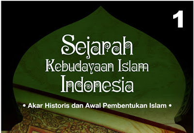 Buku Sejarah Kebudayaan Islam Indonesia Format PDF