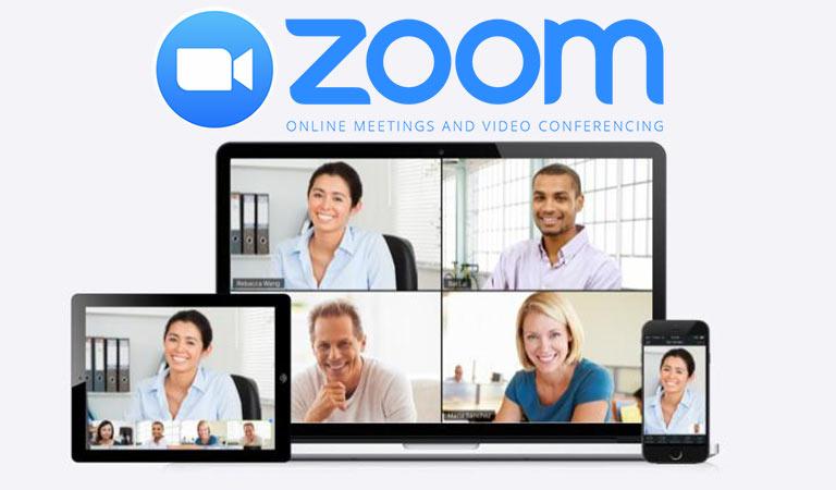 11-best-zoom-tips-tricks-videoconferencing