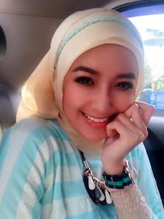 jilbab ngesex