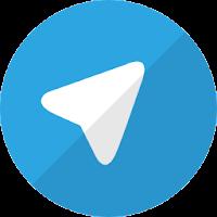 telegram_PNG25