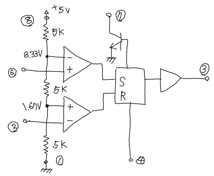 Don't panic !: [작업중] 9V 타입의 Li-ion 빠떼리를 위한 충전기 개발