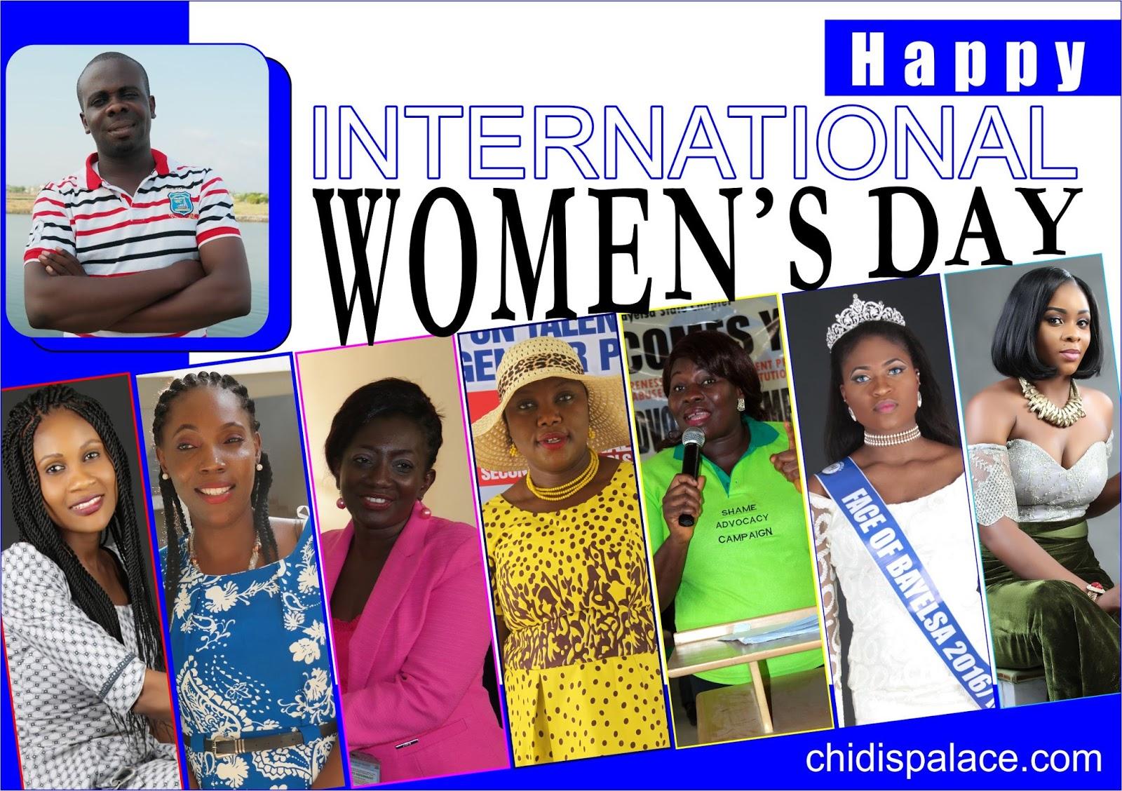 Chidi Obasi on International Women's Day.jpg