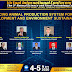 ADVANCING ANIMAL PRODUCTION SYSTEM FOR RURAL DEVELOPMENT AND ENVIROMENTAL SUSTAINABILITY