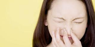 Manfaat Bersin dan Bahaya Menahannya ( Info Kesehatan )