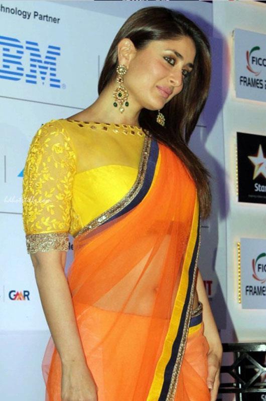 Sorry, that kareena kapoor hot navel criticising